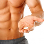 Creatine Capsule Product Buyers Guide