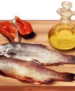 Everything You Need To Know About Fish Oil Supplements