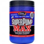 gaspari_superpump_max