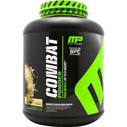 Muscle Pharm Combat Powder - 2 lbs. - Stayfitcentral