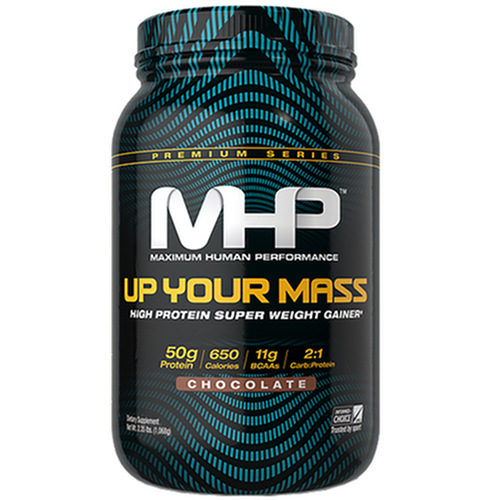 MHP Up Your Mass 5Lbs