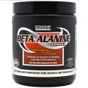 Betancourt Beta Alanine Powder