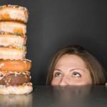Curb Carb Cravings