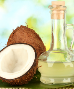The Top 12 Benefits Of MCT Oil