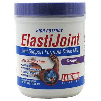 Labrada ElastiJoint For Joint Supprt
