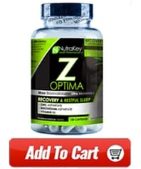 crossfit supplements zma