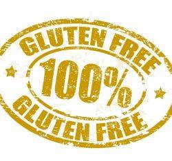 gluten free creatine