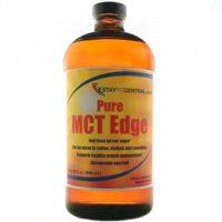 MCT Edge Oil 32 Ounces