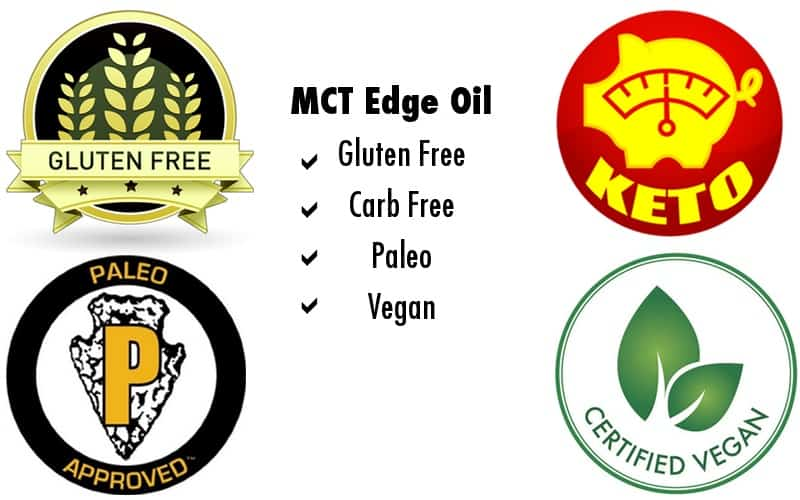 Best MCT Oil