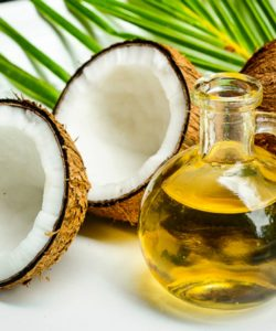 What Is Pure MCT Oil?
