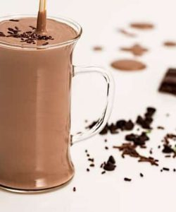 best dairy free protein shakes