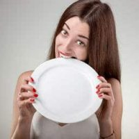 Does Intermittent Fasting Lead To Muscle Loss