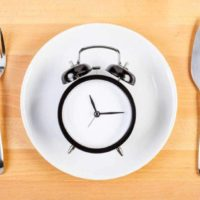 intermittent fasting OMAD