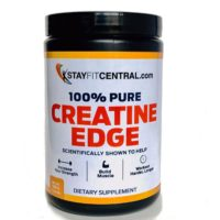 buy creatine monohydrate