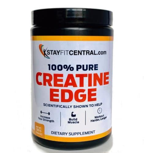 buy creatine monohydrate