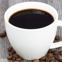 caffeineaffectsketosis