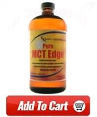 mct oil helps focus